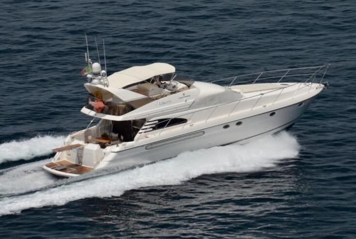 www.lacaravellapositano.com - Boat Tour